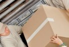 Ludmilla Business removals 5