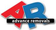 Removalists Ludmilla - Advance Removals