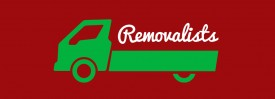 Removalists Ludmilla - My Local Removalists